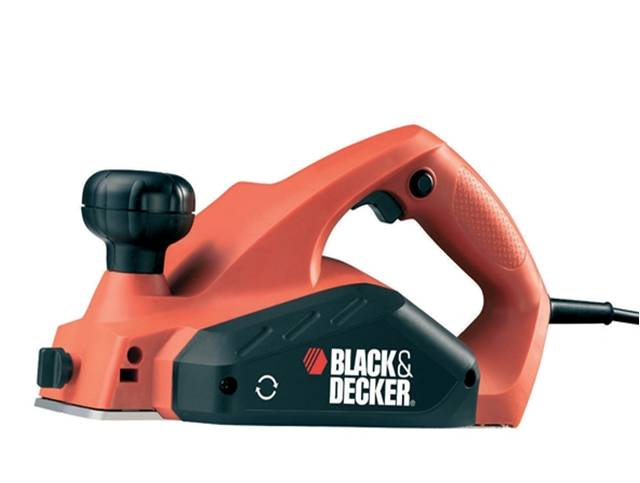 black decker kw712ka planer 240 volt. Black Bedroom Furniture Sets. Home Design Ideas
