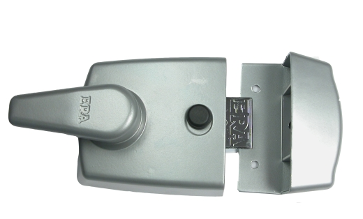 Era 1630 1430 Modern Nightlatch