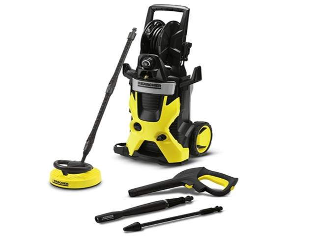 Karcher 570 Parts http://www.onlinediystore.co.uk/karcher-k570-t300-x-series-pressure-washer-6002-p.asp