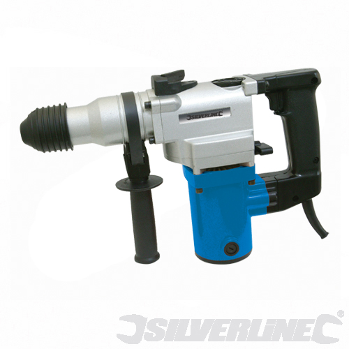 Sds hammer drill for Used motor oil sds