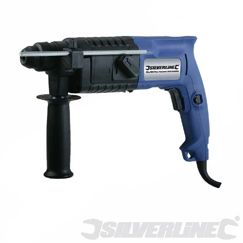 Sds hammer drill 2kg for Used motor oil sds