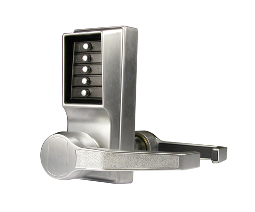 ABB 20Jokab 20Safety additionally Buchett as well  further 5 Important Features Of A Faux Wood Beam in addition Unican L1000 1 Digital Lock 1103 P. on shop wiring ideas