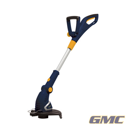 Gmc Auto Feed Electric Line Trimmer